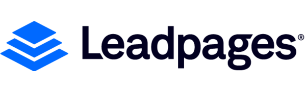 leadpages[1]